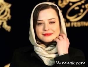 مهراوه شریفی نیا ، مهراوه شریفی نیا بازیگر