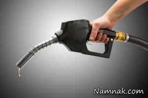 قیمت بنزین ، مدیران سازمان برنامه و بودجه