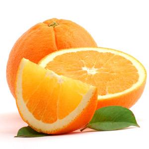 میوه های پرخاصیت