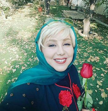 نام تمام بازیگران لر ایرانی عبازیگران و  خانواده هایشان درون اینستاگرام