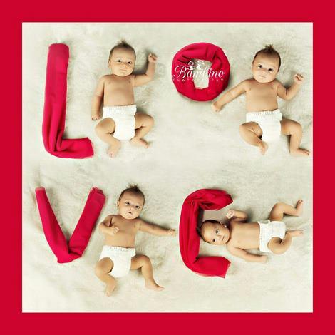عکس+وسایل+نوزاد+دختر