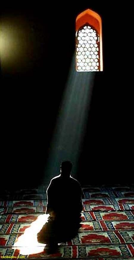 نماز وتر چیست