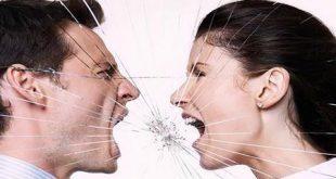 ازدواج ناموفق مهران مدیری