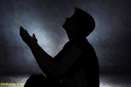 فضیلت نماز شب