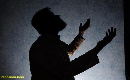 نماز شب کوتاه