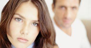 درمان خیانت زنان