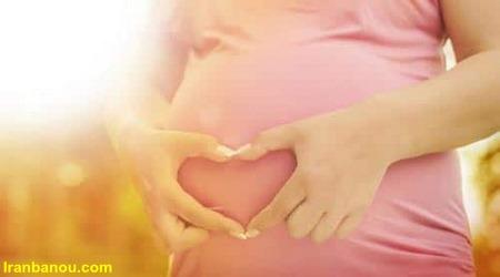 تشخیص بارداری به روش بوعلی سینا