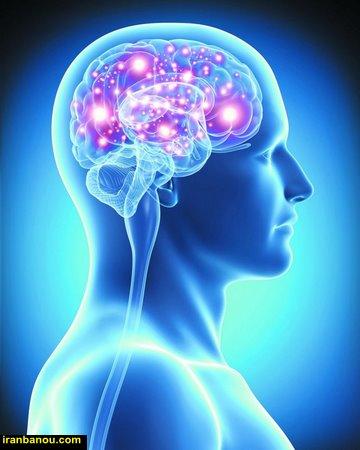 تست تشخیص آلزایمر