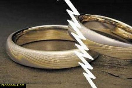 کتمان بیماری در ازدواج