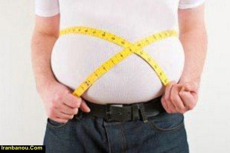 ورزش برای از بین بردن شکم و پهلو