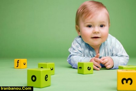 بازی برای تقویت هوش کودکان دبستانی