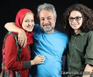 ویلای حسن جوهرچی ، فروش ویلای حسن جوهرچی