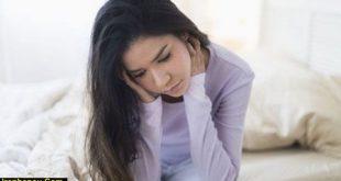 روانشناسی رفتار زنان
