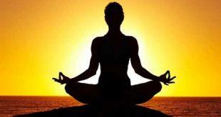 فواید یوگا برای بانوان