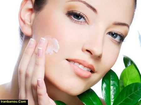 مراقبت از پوست صورت مردان