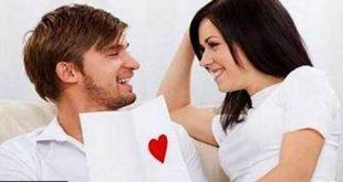 روانشناسی رابطه قبل ازدواج