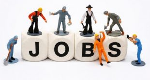 شغل مناسب با سرمایه کم