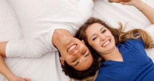 نکات مهم در رابطه دختر و پسر