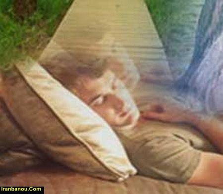 تعبیر خواب مژده دادن