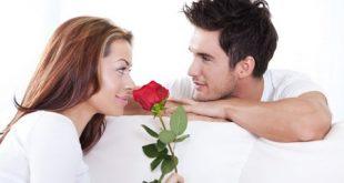 نکات همسرداری برای مردان