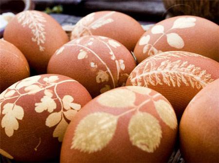 تزیین تخم مرغ،تخم مرغ هفت سین ،تخم مرغ هفت سین93،تزیین تخم مرغ با جوراب،تزیین سفره هفت سین،هنر در خانه