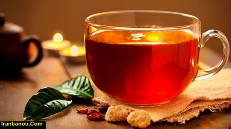 طبع چای سفید چیست؟