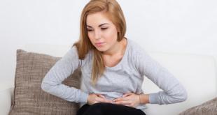 درمان کیست تخمدان با سیاه دانه