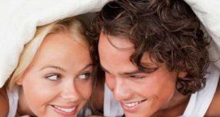 راهکارهای روابط زناشویی