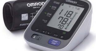 تفسیر عدد فشار خون