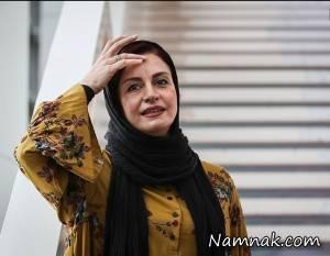 مریلا زارعی ، مریلا زارعی در جشنواره جهانی فیلم فجر