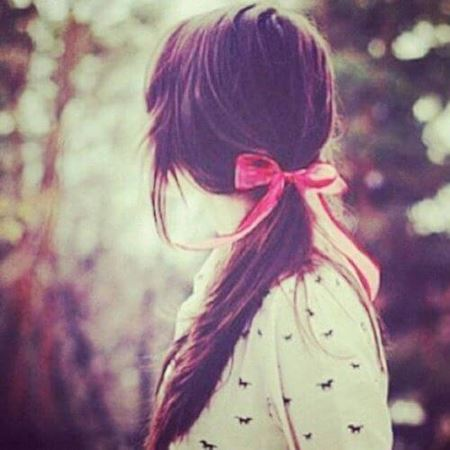 عکس نوشته خوشگل برای پروفایل