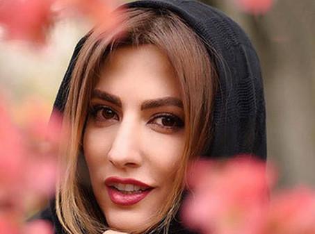 عروس داماد قلاب بافی تصاویر جدید بازیگران ایرانی اردیبهشت 98 سری دوم