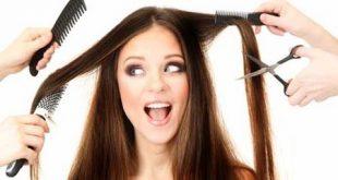 راههای مراقبت از موی سر
