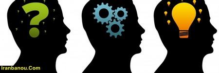 تحقیق در مورد اضطراب چیست