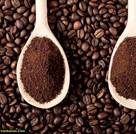 خرید قهوه لاوازا