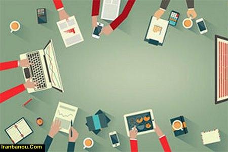 تحقیق در مورد کارآفرینی pdf