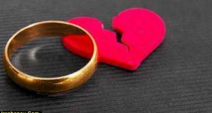 راهکارهایی برای درمان خیانت زناشویی
