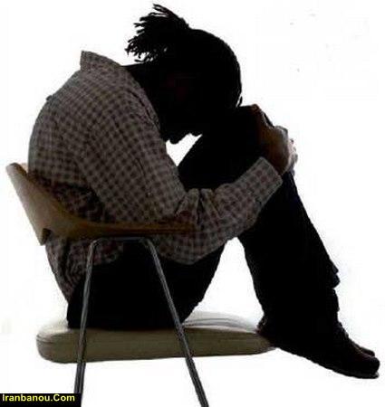 تحقیق درباره افسردگی