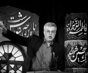 سید مصطفی موسوی ، علت فوت سید مصطفی موسوی