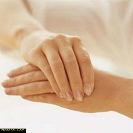 علت درد مفاصل دست و پا