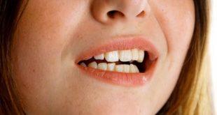 علت دندان قروچه بزرگسالان در خواب