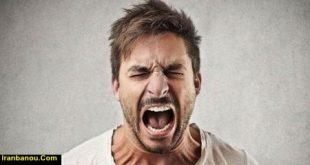 چگونه احساسات عاطفی خود را کنترل کنیم