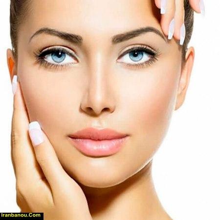 سلامت پوست چیست