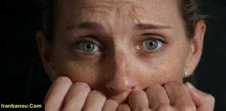 درمان اضطراب عصبی