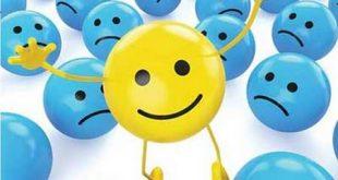 راز شاد بودن