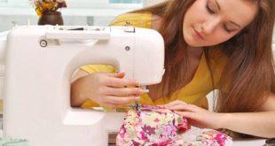 مشاغل خانگی برای زنان خانه دار