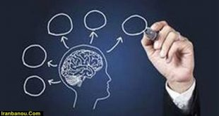 مقاله در مورد حافظه و فراموشی