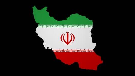 عکس پروفایل پرچم ایران