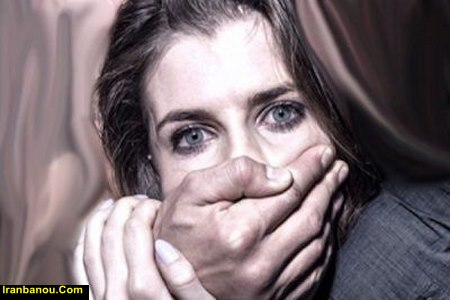 آمار تجاوزات در آمریکا