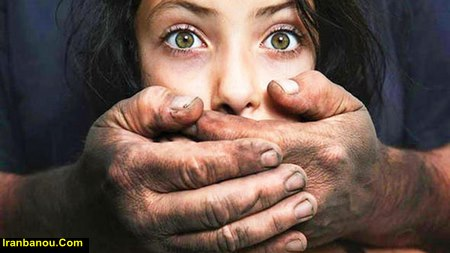آمار تجاوزات در جهان